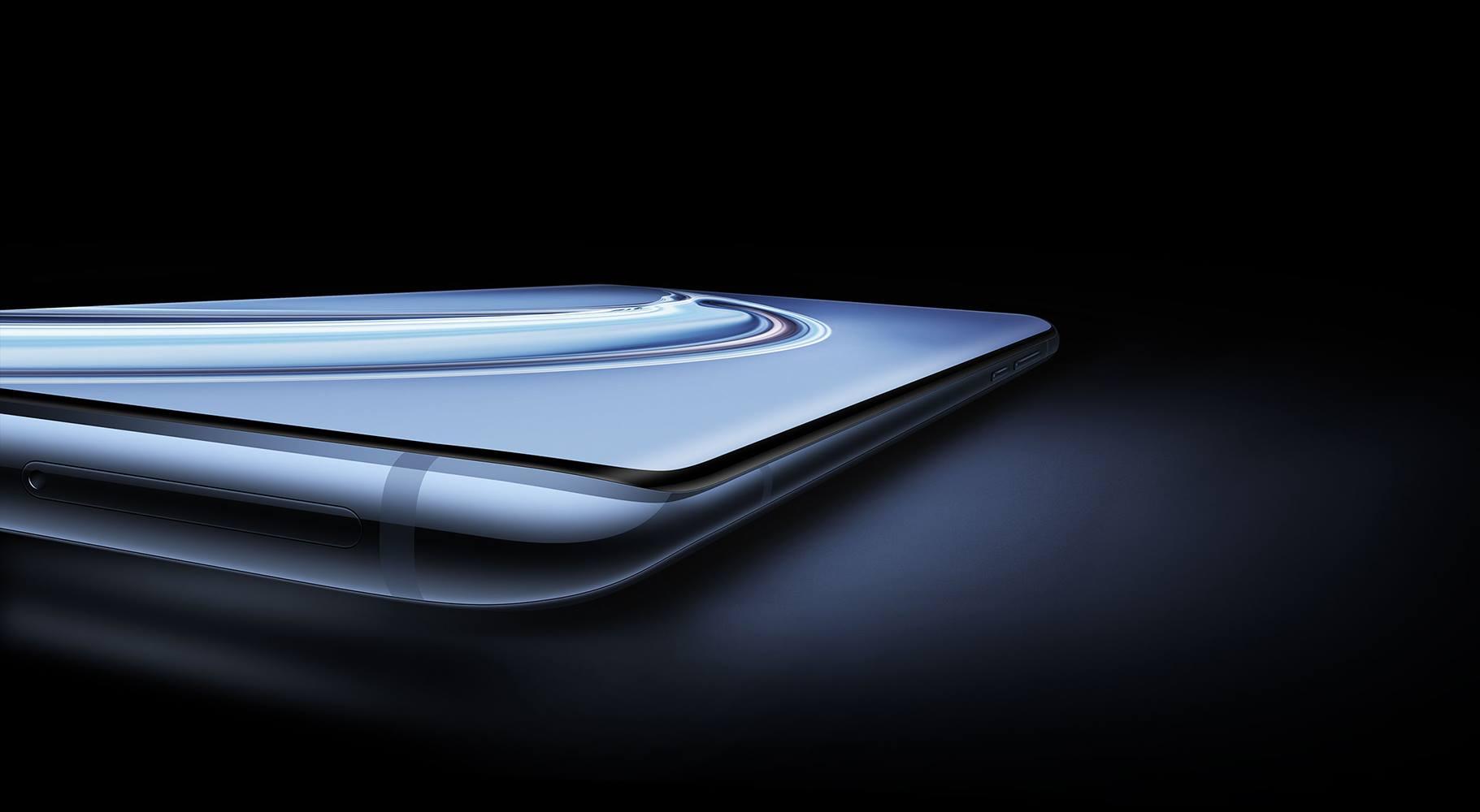 Xiaomi Mi 10 Pro 5G (6)
