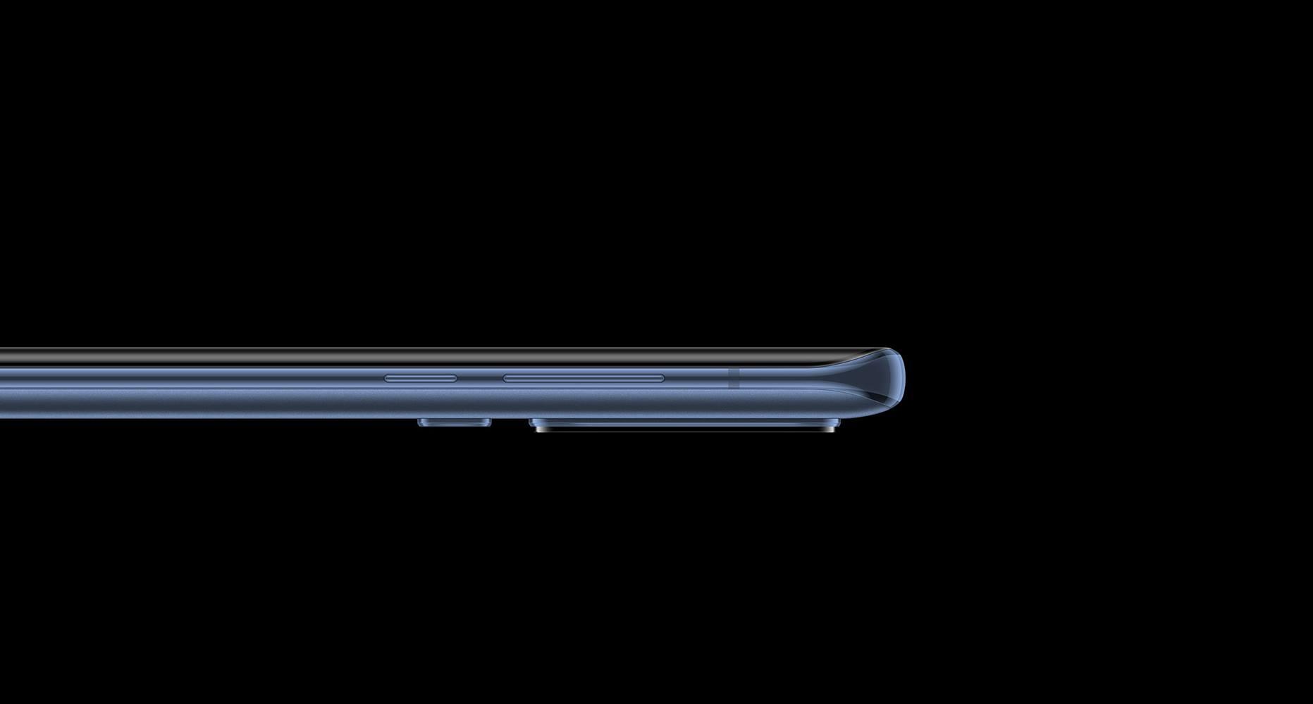 Xiaomi Mi 10 Pro 5G (7)