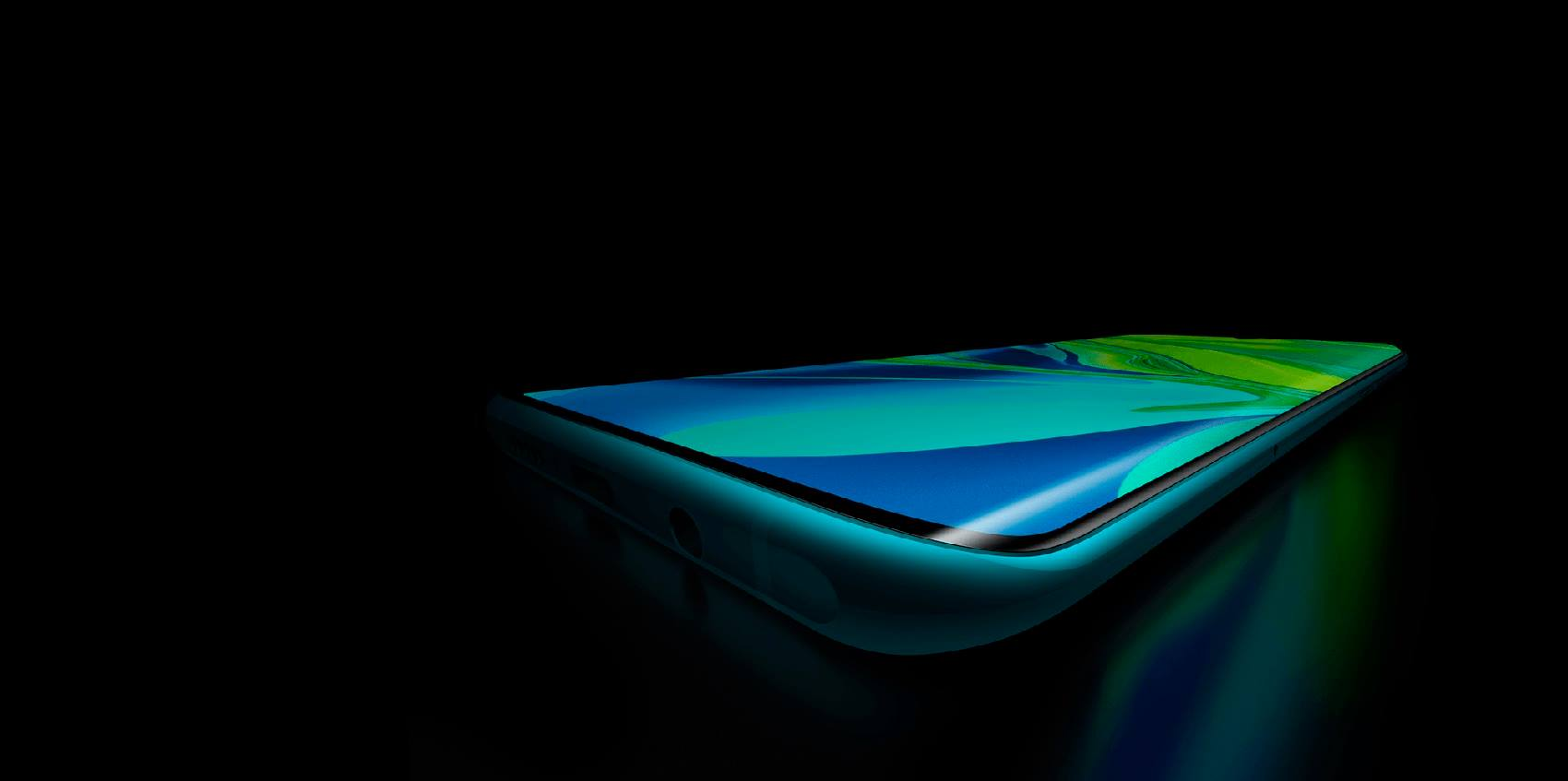 Xiaomi Mi Note 10 (1)