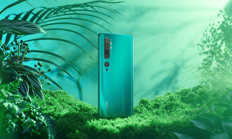 Xiaomi Mi Note 10 (11)