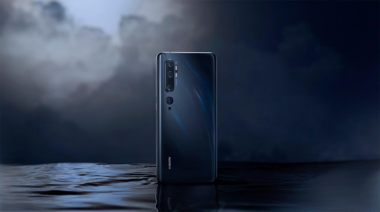 Xiaomi Mi Note 10 (4)