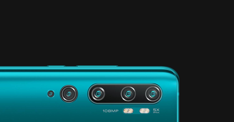 Xiaomi Mi Note 10 Pro (1)