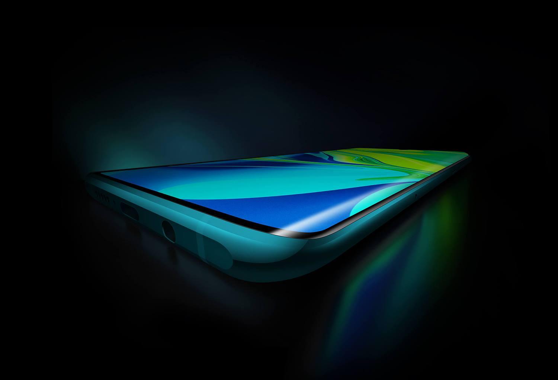 Xiaomi Mi Note 10 Pro (5)