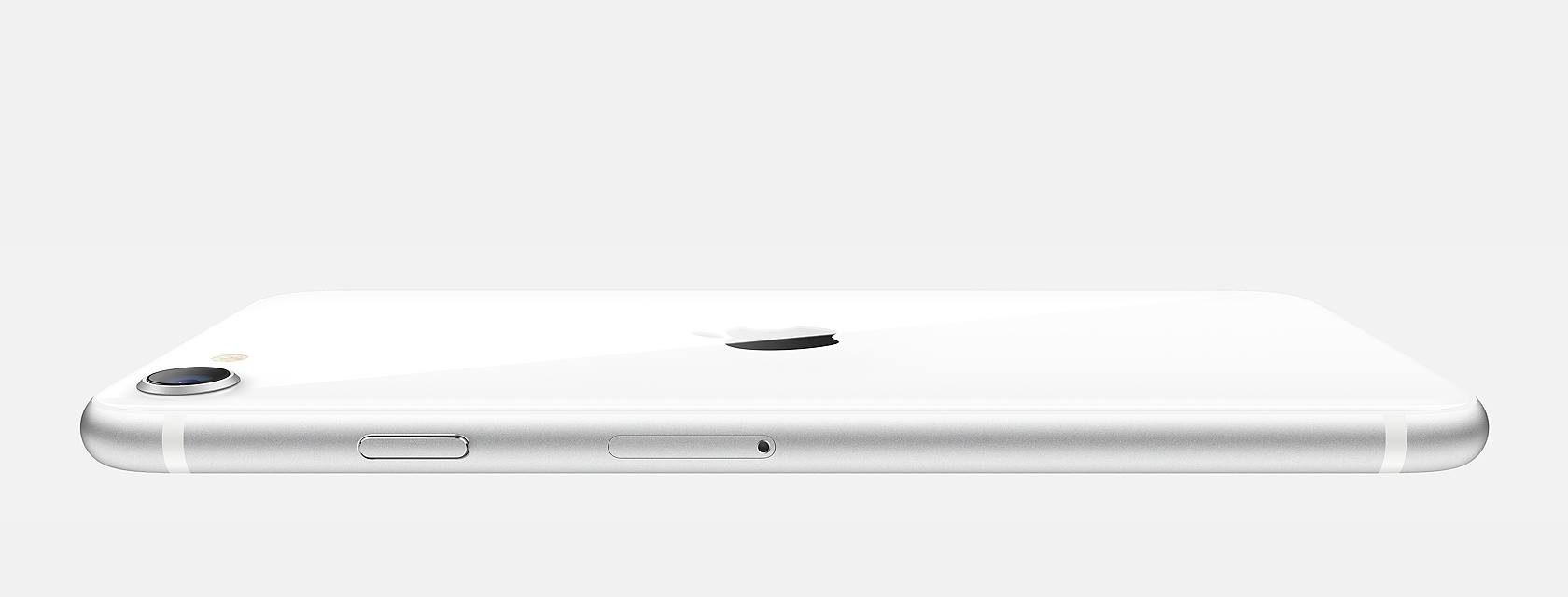 Apple iPhone SE 2020 3