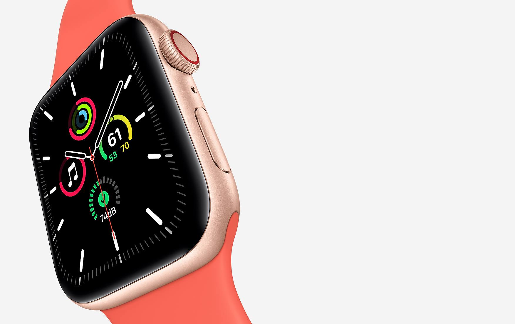 Apple Watch SE (3)