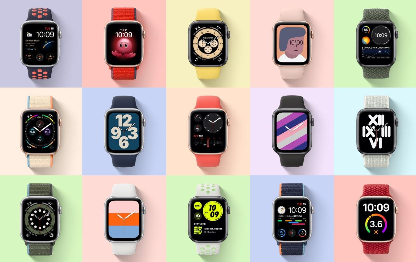 Apple Watch SE (4)