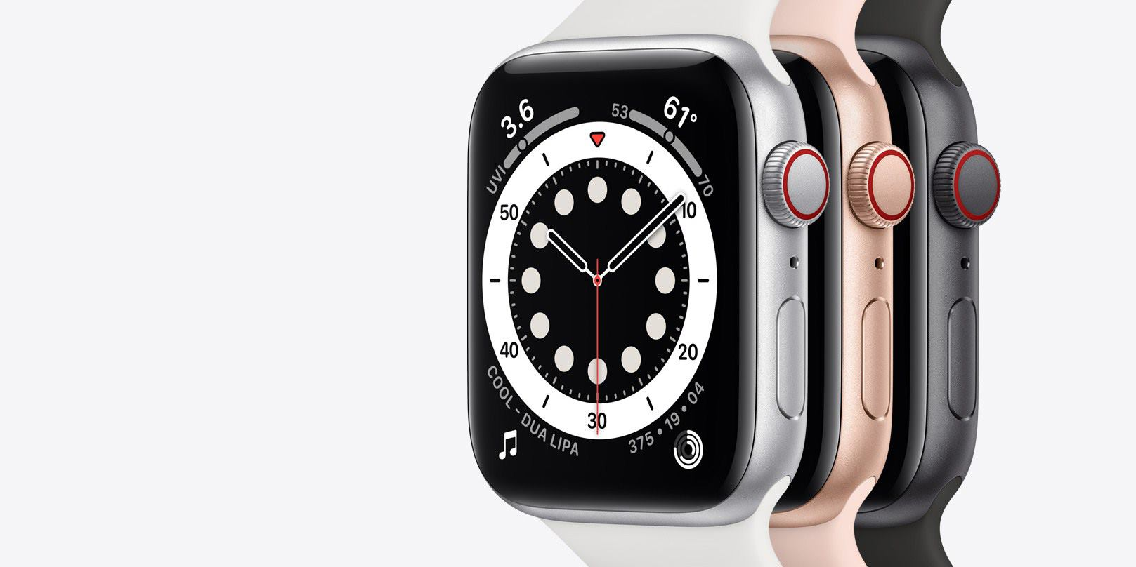 Apple Watch SE (5)