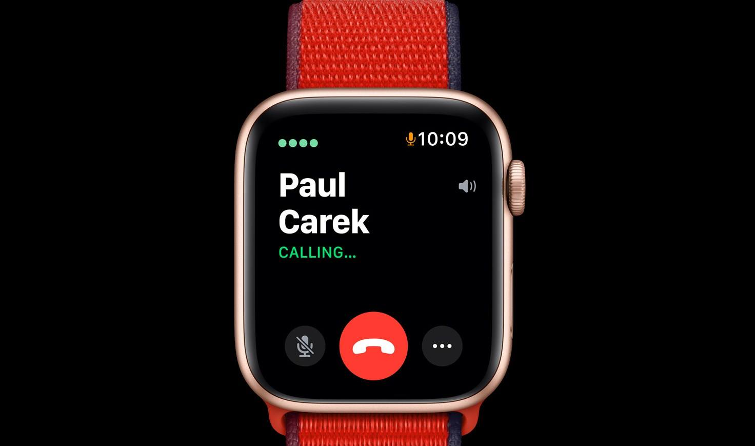 Apple Watch Series 6 (4)