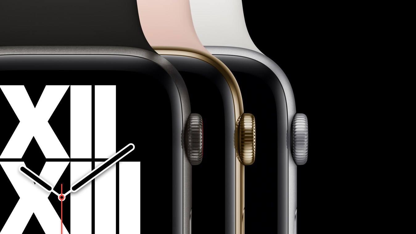 Apple Watch Series 6 (8)