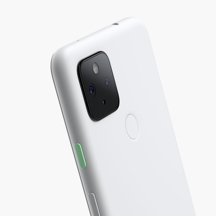 Google Pixel 4a 5G (1)