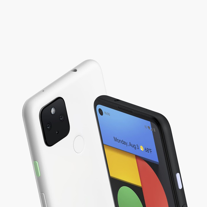 Google Pixel 4a 5G (22)