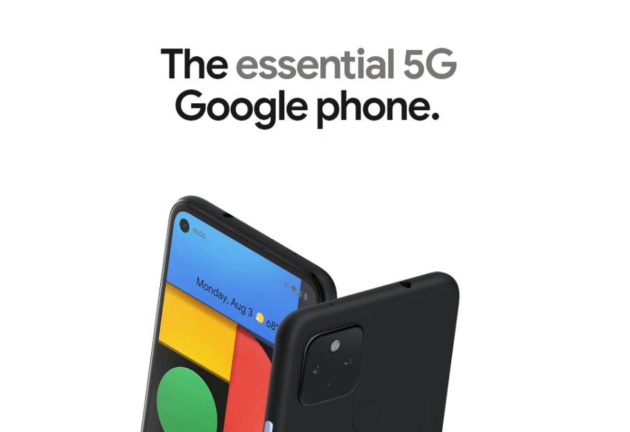 Google Pixel 4a 5G (6)