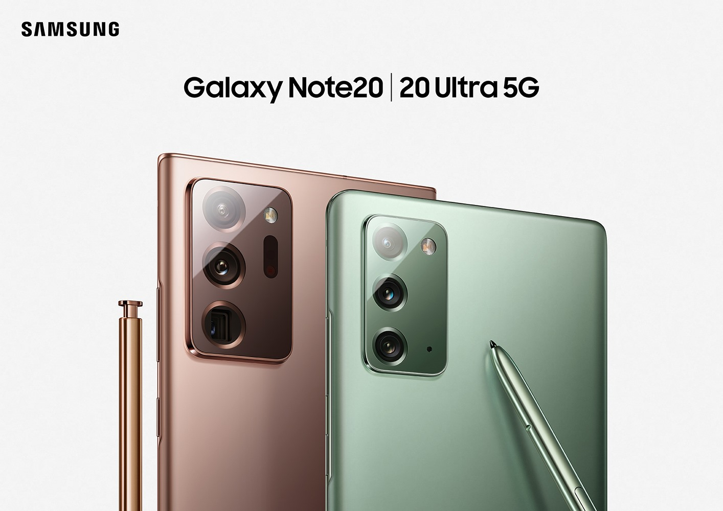 Samsung Galaxy Note20 (4)