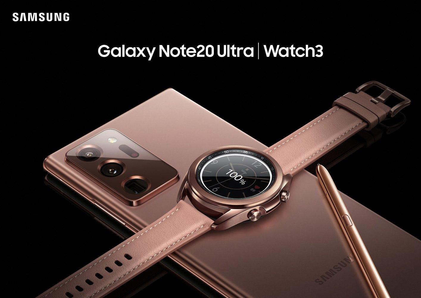 Samsung Galaxy Note20 (6)