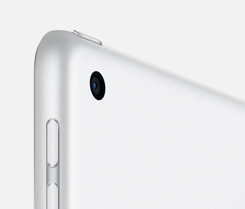 Apple iPad 10.2 2020 (2)