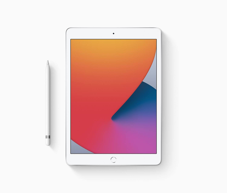 Apple iPad 10.2 2020 (4)