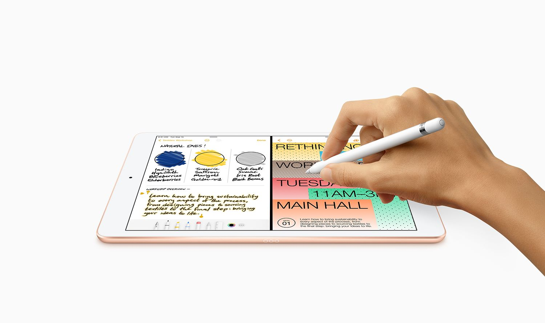 Apple iPad 10.2 2020 (5)