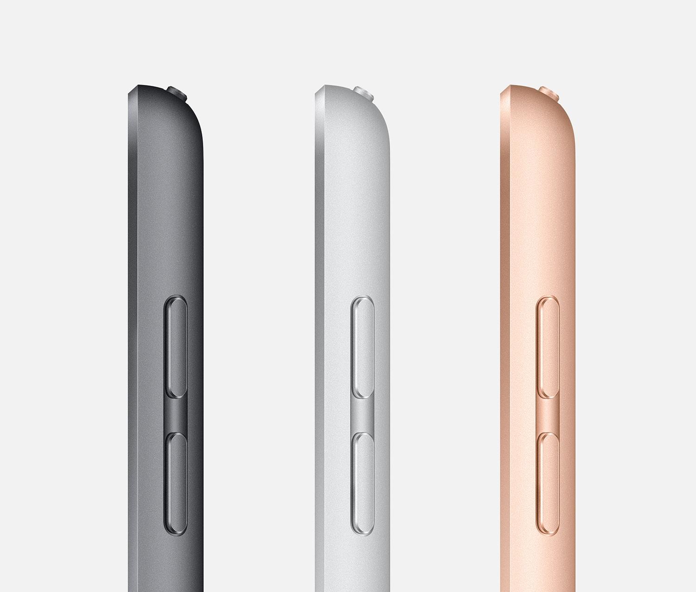 Apple iPad 10.2 2020 (6)