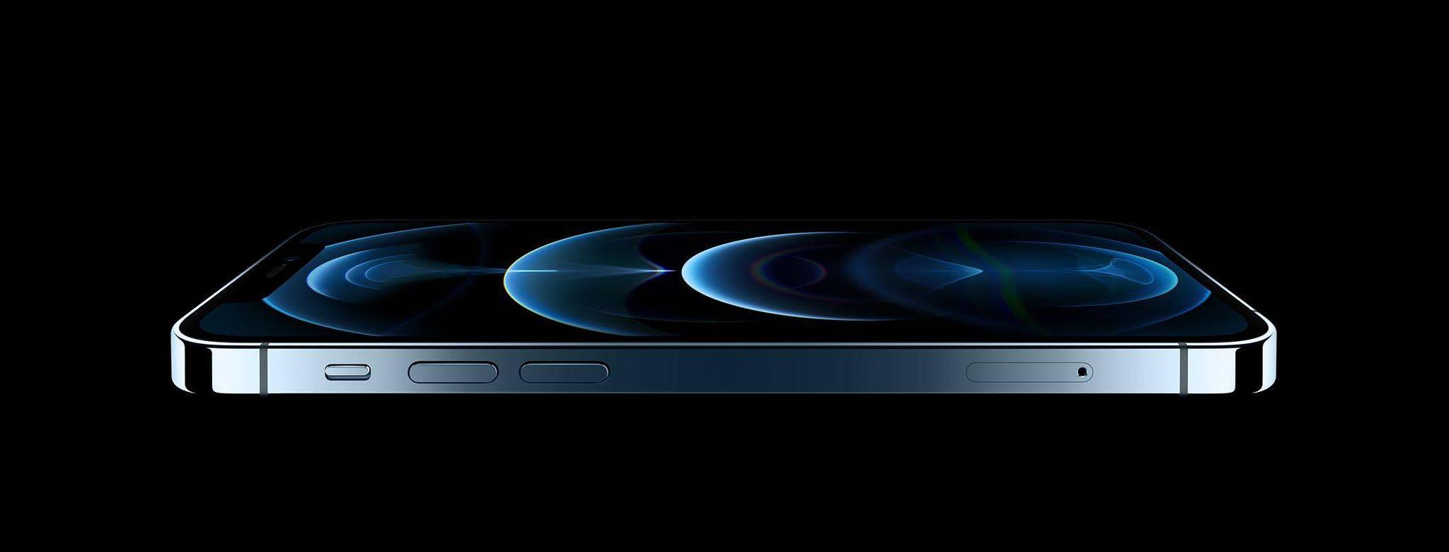 Apple iPhone 12 Pro (10)