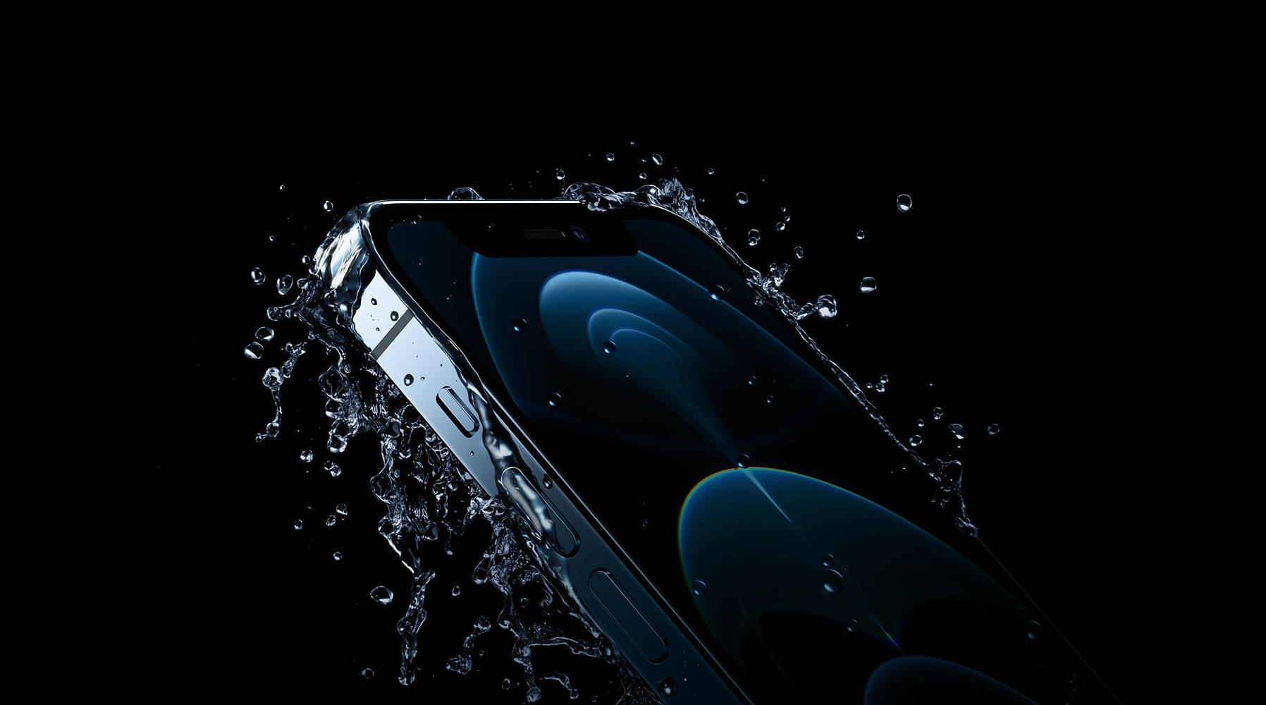 Apple iPhone 12 Pro (7)