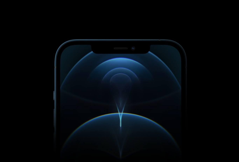 Apple iPhone 12 Pro (9)