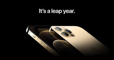 Apple iPhone 12 Pro Max Screen